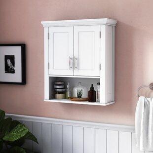 . Bathroom Cabinets   Shelving You ll Love in 2019   Wayfair