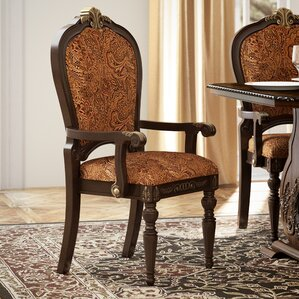 Clearwell Side Chair (Set of 2) by Astoria Grand