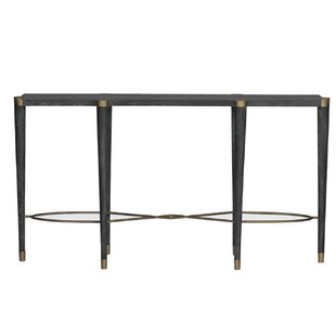 Gabby Fiona Console Table