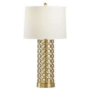 Deena 29 Table Lamp