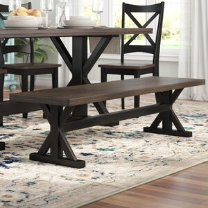 Kitchen & Dining Benches | Joss & Main