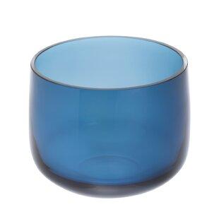 Delilah 450ml Dessert Bowl By Dartington Crystal