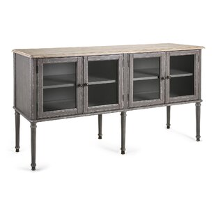 Corinna Buffet Table by Ophelia & Co.