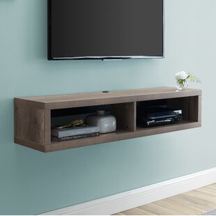 Maurine TV Stand for TVs up to 48