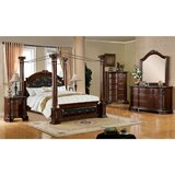 https://secure.img1-fg.wfcdn.com/im/80298931/resize-h160-w160%5Ecompr-r85/1111/111130579/Cecille+Queen+Canopy+4+Piece+Bedroom+Set+%2528Set+of+4%2529.jpg