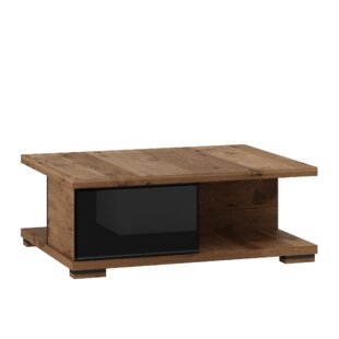 Foundry Select Laron Coffee Table
