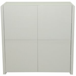 Highboard Leonardo Living von Leonardo