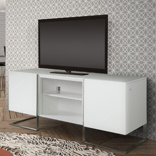 Online Reviews Chase TV Stand for TVs up to 65 by Dimplex Reviews (2019) & Buyer's Guide