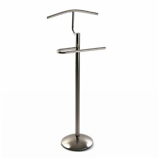 Oakley Valet Stand By Symple Stuff