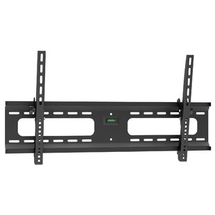 TygerClaw Tilt Wall Mount for 37