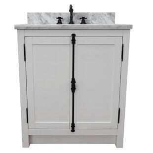 Ziemer 31 Single Bathroom Vanity Set by Gracie Oaks