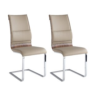 Kaysen Side Chair (Set of 2)
