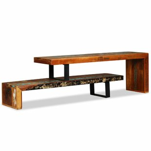 TV Stand By Laurel Foundry
