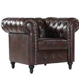 https://secure.img1-fg.wfcdn.com/im/80314899/resize-h160-w160%5Ecompr-r70/6326/63261116/teressa-chesterfield-chair.jpg