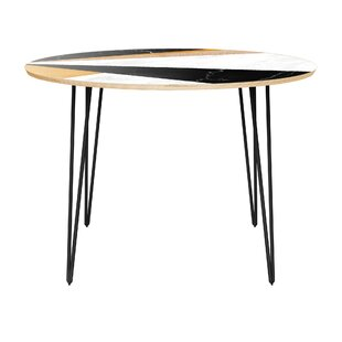 Gwin Dining Table Wrought Studio