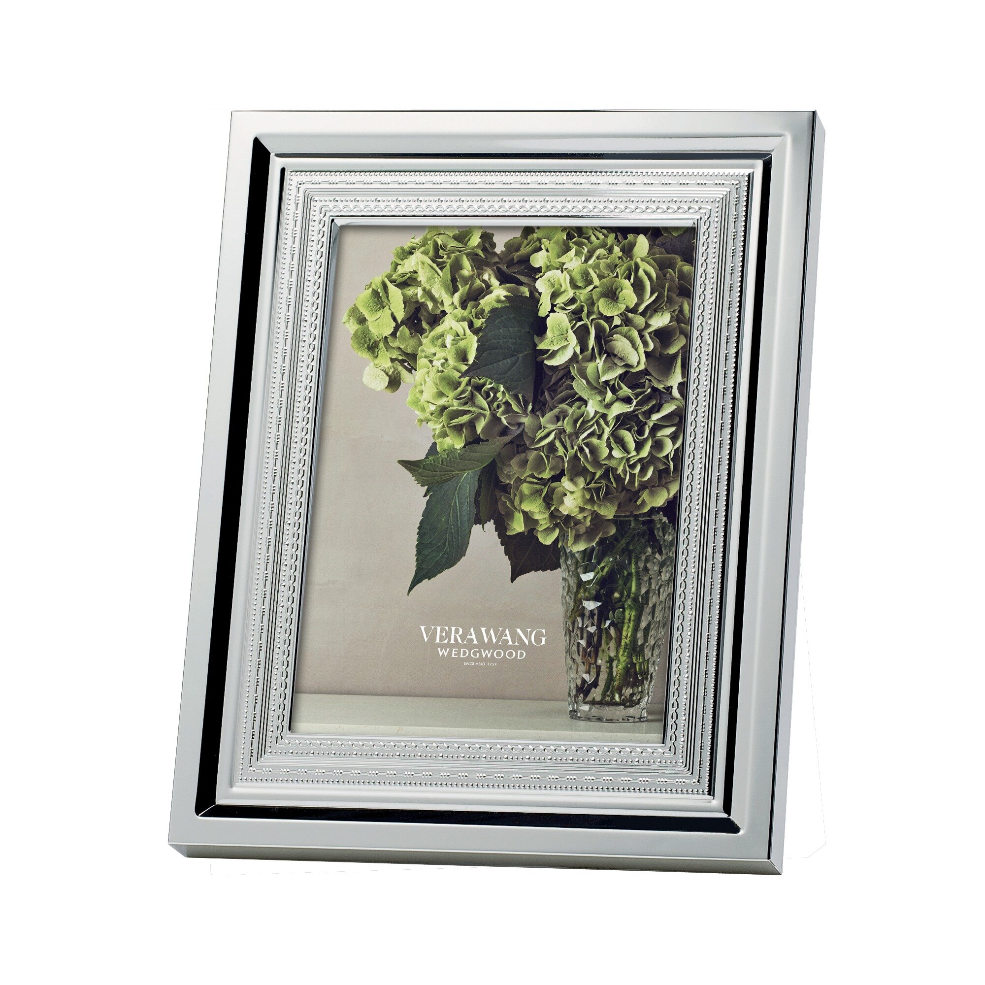 Vera Wang Picture Frames You Ll Love In 2021 Wayfair