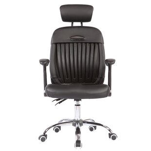 Deals Regina Task Chair by Porthos Home Reviews (2019) & Buyer's Guide