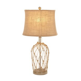 Laylah 29 Table Lamp (Set of 2)