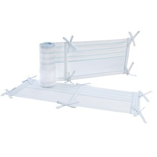 Best Choices Tata Crib Bumper Liner ByHarriet Bee