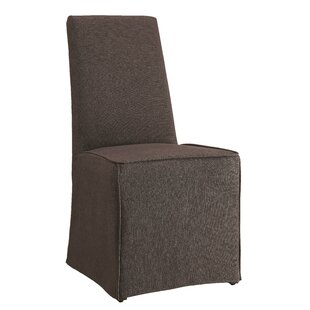 Cherry Hill Side Chair