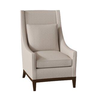 Duralee Furniture Eastside Armchair