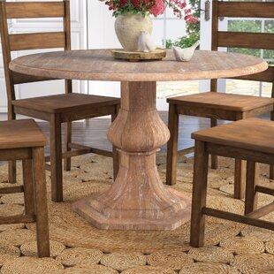 Lark Manor Gallichan Dining Table