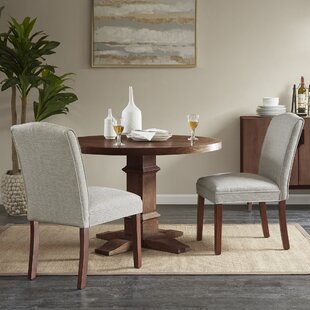 Woodcliff Side Chair (Set of 2)