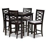https://secure.img1-fg.wfcdn.com/im/80324756/resize-h160-w160%5Ecompr-r85/8439/84396865/Sesco+5+Piece+Dining+Set.jpg