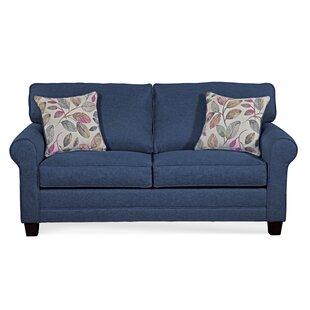 Exceptionnel Raphael Sleeper Sofa