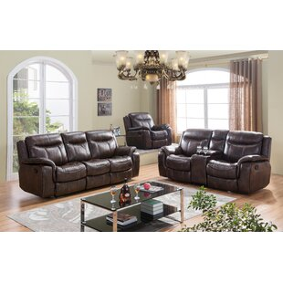 https://secure.img1-fg.wfcdn.com/im/80329932/resize-h310-w310%5Ecompr-r85/3857/38570271/dominika-2-piece-living-room-set.jpg