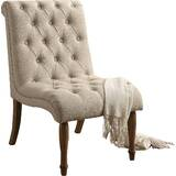 Pauls Side Chair by Charlton Home