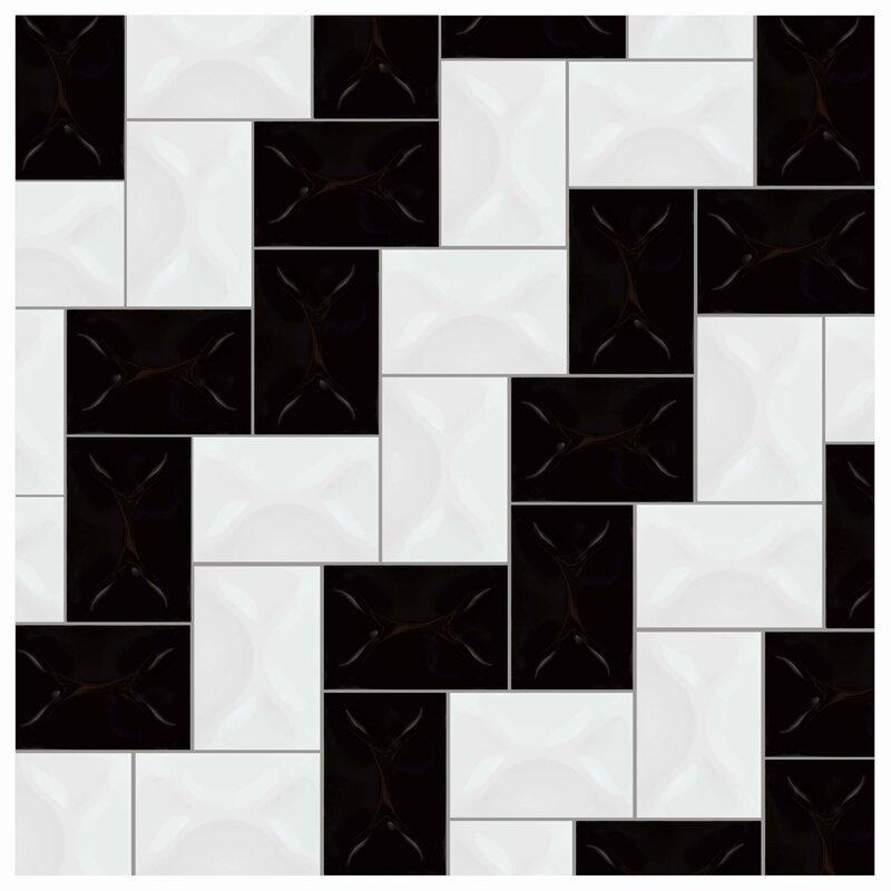 Comfortable 12 Ceiling Tile Huge 16X32 Ceiling Tiles Rectangular 18X18 Tile Flooring 1X1 Ceiling Tiles Youthful 2 X 4 Ceiling Tiles Fresh24X48 Ceiling Tiles EliteTile Frena 4\