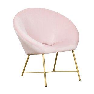 Lunenburg Papasan Chair by Mercer41
