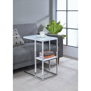 Affordable Auger Tray Table ByEbern Designs