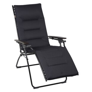 Lafuma Evolution Reclining Zer..