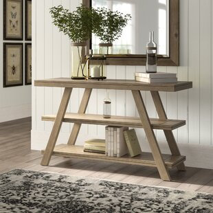 Malone Console Table