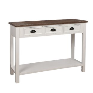 Kirsten Console Table By Beachcrest Home