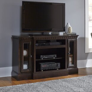 Marbleton TV Stand for TVs up to 50