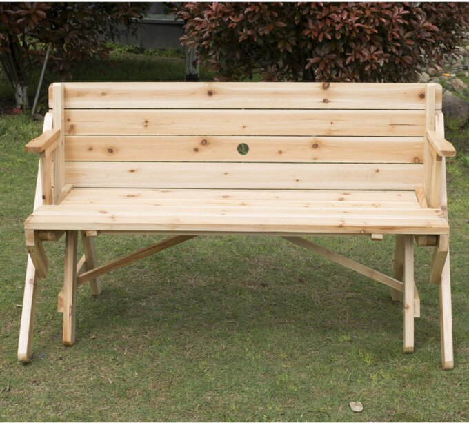 duralume table bench aluminum frame picnic durable banner tables