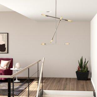 Led Light Rail Spread Band 40 Watt Dinner Room Ceiling Dimmer Strip Length