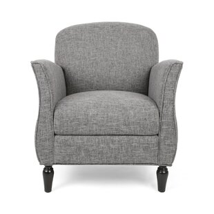 Cosette Armchair