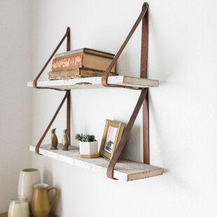 floating shelves you ll love wayfair rh wayfair com wall hung shelves uk wall mounted shelves ikea