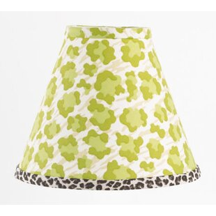 Here Kitty Kitty 9 Empire Lamp Shade