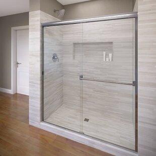 Glass shower door decals wayfair save to idea board planetlyrics Gallery