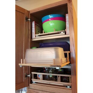 Upperslide Container Caddy Large