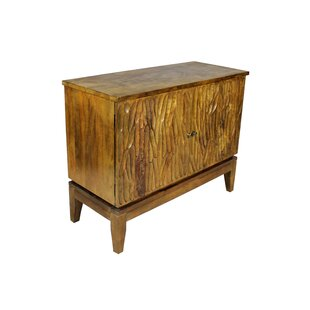 Lupien 2 Door Sideboard
