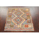 Flat Woven Indoor Air Quality Area Rugs You Ll Love In 2021 Wayfair