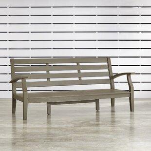 https://secure.img1-fg.wfcdn.com/im/80351888/resize-h310-w310%5Ecompr-r85/3516/35166020/hursey-patio-sofa.jpg
