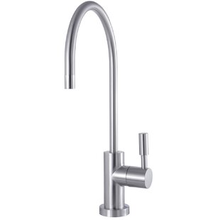 Concord Reverse Osmosis Single Handle Faucet