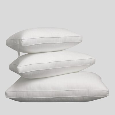 SWISS COMFORTS MEMORY Foam Pillow